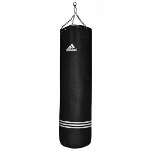 Adidas 6FT Kick Punch Bag – Black