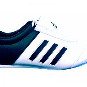 Adidas Adi – Kick I Training Shoes