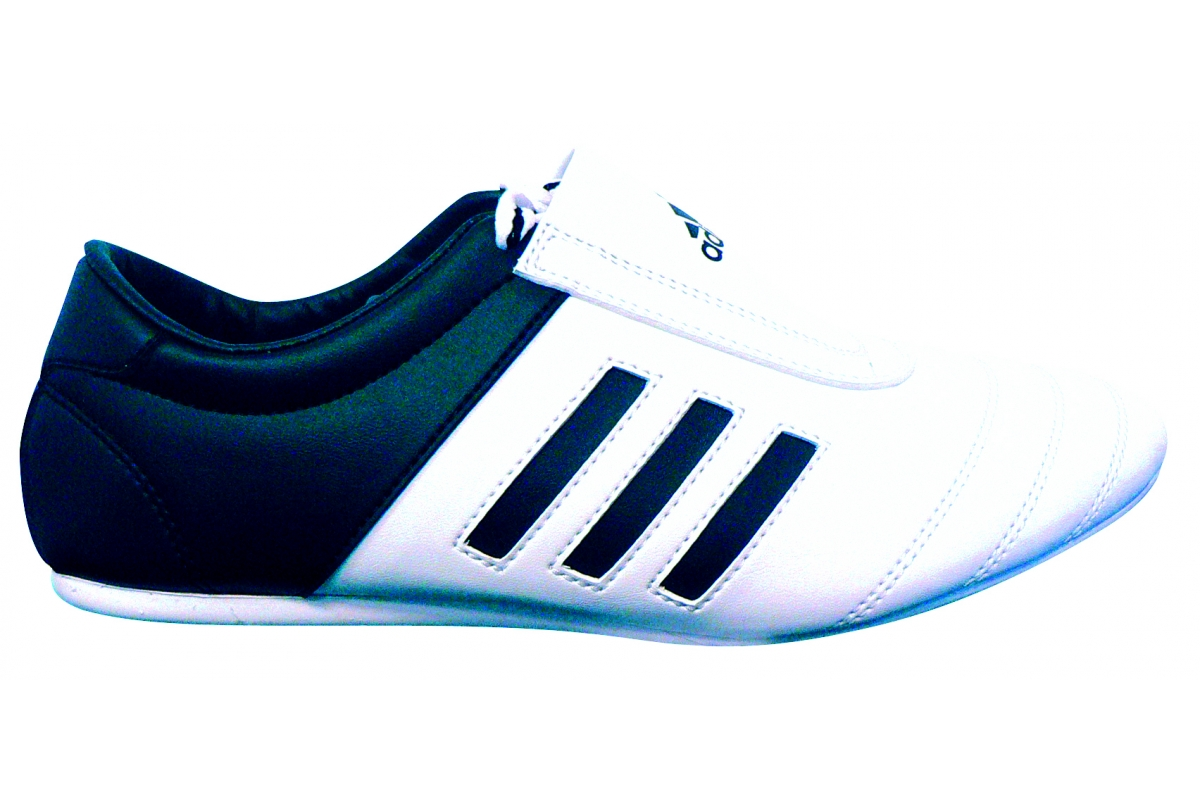 Adidas Adi - Kick I Training Shoes - A UK Leading Online Martial ... e217c20349cb1