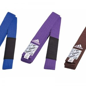 Adidas BJJ Belt