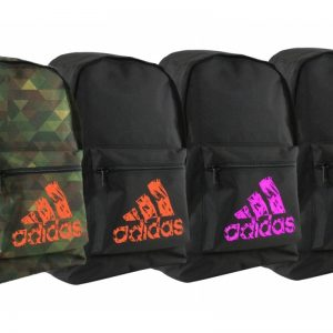 Adidas Backpack – Boxing & Martial Arts