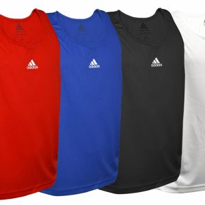 Adidas Base Punch Boxing Vests