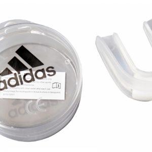 Adidas Double Gumshield