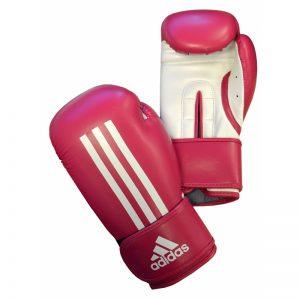 Adidas Energy 100 Boxing Gloves 6oz