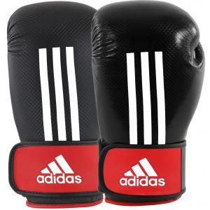 Adidas Energy 200 Boxing Gloves