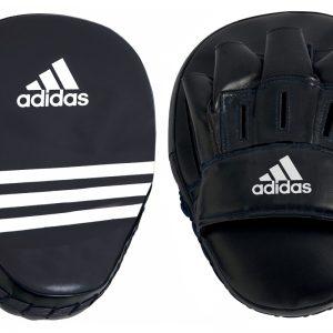 Adidas Focus Mitts 10 PU
