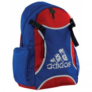 Adidas GB Backpack – Boxing & Martial Arts