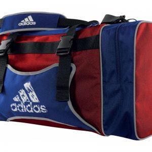 Adidas GB Team Bag – Boxing & Martial Arts