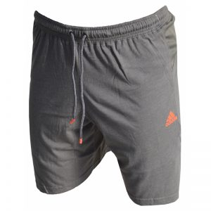 Adidas Grey Base Shorts