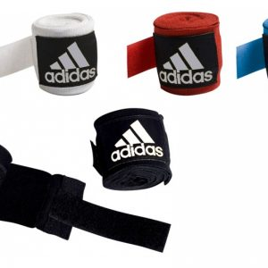 Adidas Hand Wraps – Various Colours
