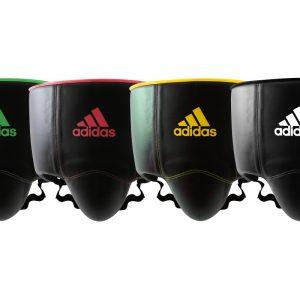 Adidas Hybrid Pro Men's Groin Guard