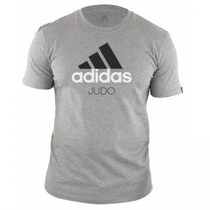 Adidas Judo T-Shirt