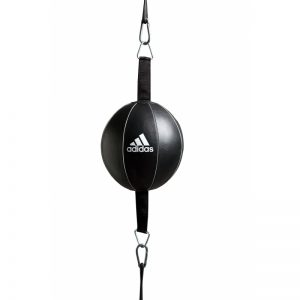 Adidas Leather Double End Box Ball