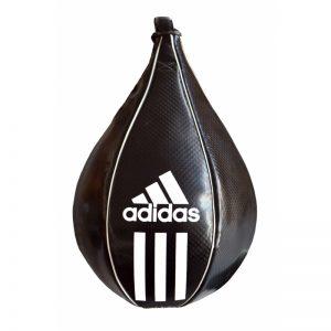 Adidas Maya Speed Striking Ball