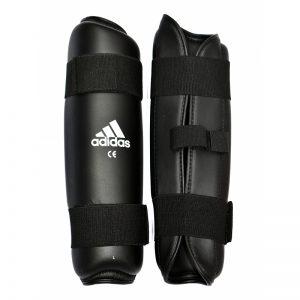 Adidas PU Shin Pads