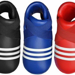 Adidas Semi Contact Boots Pro