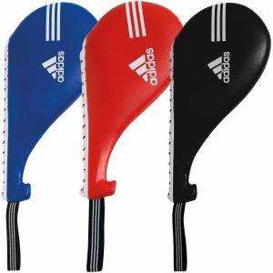 Adidas Single Target Pad