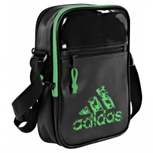 Adidas Small Items Bag – Boxing & Martial Arts