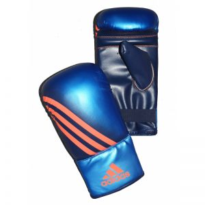 Adidas Speed 100 Bag Gloves Limited Edition – Large XLarge Only