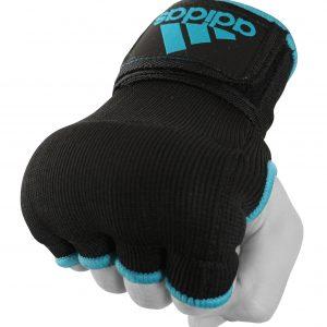 Adidas Super Inner Gloves Gel Knuckle