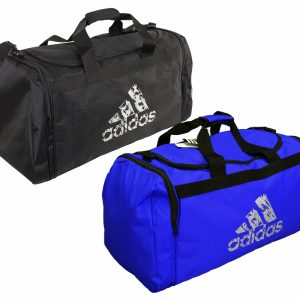 Adidas Team Bag – Boxing & Martial Arts