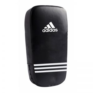 Adidas Thai Shield – Black