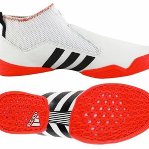 Adidas The Contestant Training Shoes – Limited Edition
