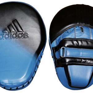 Adidas Training Focus Mitts 12