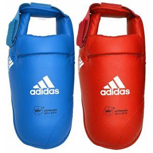 Adidas WKF Foot Protector