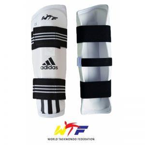 Adidas WTF Shin Protectors
