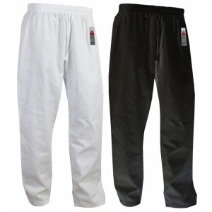 Cimac Trousers