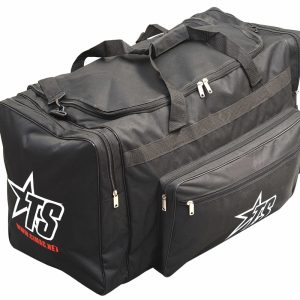T-Sport Daddy Holdall