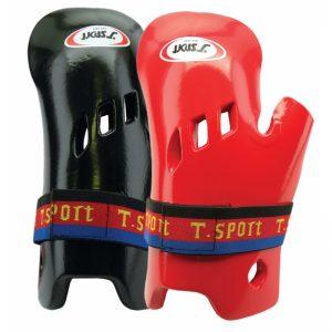 T-Sport Dipped Foam Punch