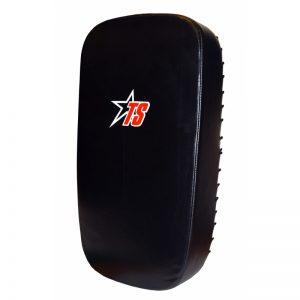 T-Sport PU Strike Shield