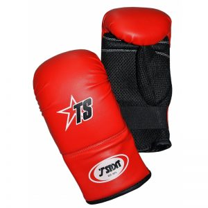 T-Sport Ultimate Bag Gloves